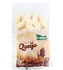 Biscoito de Queijo Congelado – 2kg