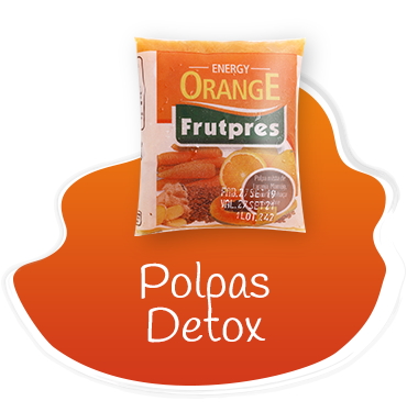 Polpas Detox