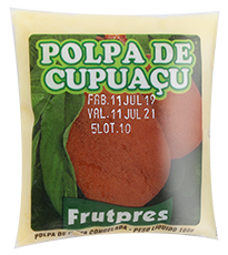 Cupuaçu